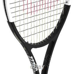 2019 WILSON Pro Staff RF97 AUTOGRAPH Tennis Racket STRUNG grip 3 ROGER FEDERER