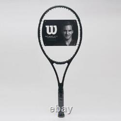 Brand New 2020 Wilson Pro Staff RF97 v13 Roger Federer Autograph 4 3/8 Racquet