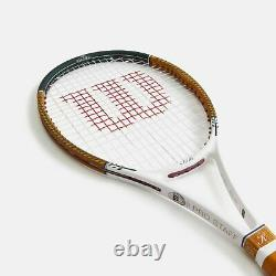 NEW Kith for Wilson Pro Staff 97 Racquet