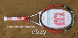 New Wilson BLX Steam 99S Spin 16X15 Smart Tennis Sensor ready Petra Kvitová