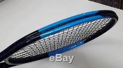 Racchetta Racket Wilson H19 Ultra Tour 97 Pro Stock 16x19 Borna Coric
