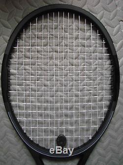 Raquette tennis Wilson Pro Staff RF85 NEUVE new manche 4 Federer