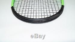 WILSON BLADE 101L CV Tennisschläger L3 Countervail 274g racket 2017 v6.0 new