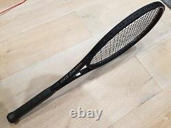 WILSON PRO STAFF 97 V13 314g GRIP 3 USED ONCE