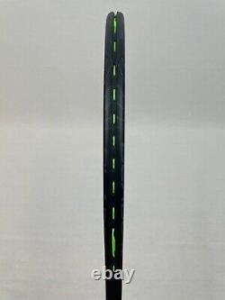 Wilson BLX Blade 93 2013, 4 3/8 Excellent Condition 9.5/10