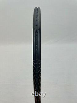 Wilson BLX Blade 98 18x20 Amplifeel 2013, Very Good Condition, 4 3/8