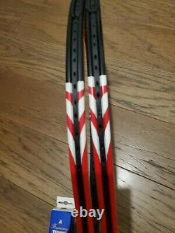 Wilson BLX Six. One Tour 90, 4 3/8 grip, 339g, 16x19, excellent condition