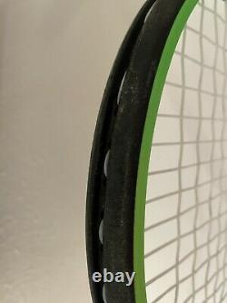 Wilson Blade 98 16x19 v7 4 3/8 Grip