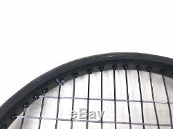 Wilson Blade 98 Countervail 18x20 4 3/8