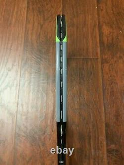 Wilson Blade Pro (16x19) v7 4 3/8 ultra glossy