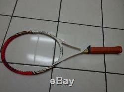 Wilson Blx six one tour 90 pro staff nintety 90 4 1/2 grip Tennis Racquet