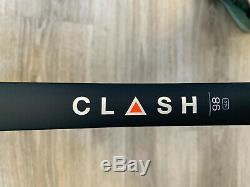 Wilson CLASH 98 mod. 2019 nuova L3 PROMO 3 GIORNI