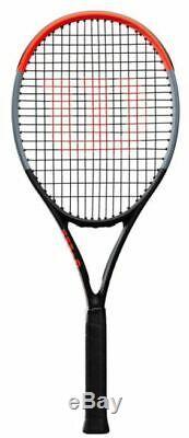 Wilson Clash 100 Tour gebraucht, WIE NEU! Tennisschläger