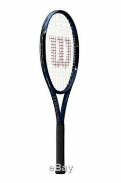 Wilson CounterVail CV Ultra US Open Limited Edition Monfils 4 3/8 New