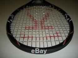 Wilson K-factor K Pro Staff 88 Tennis Racquet 4 1/2