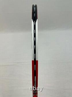 Wilson N Code Six One Tour 90 4 5/8, Excellent Condition 9.5/10 Pro Staff 6.1