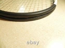 Wilson PRO STAFF RF97 AUTOGRAPH TUXEDO Tennis Racquet