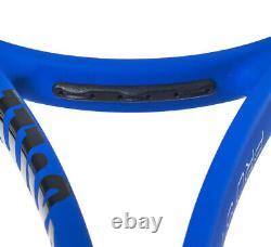 Wilson Pro Staff 97 CV Laver Cup Tennis Racquet Racket Blue 97sq 315g G3 16x19