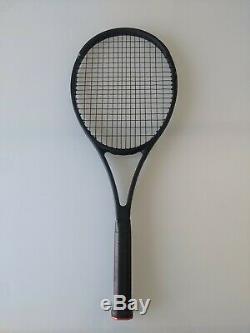 Wilson Pro Staff 97 Countervail Tennis Racket