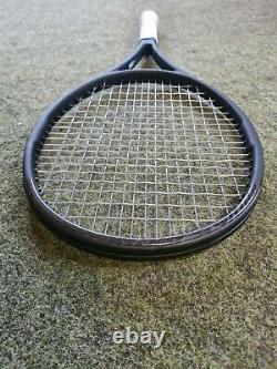 Wilson Pro Staff 97 V. 13 Tennis Racket