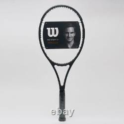Wilson Pro Staff 97 V13.0 Tennis Racquet Grip 4 3/8