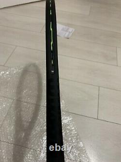 Wilson Pro Staff 97 V13 -2020 Model