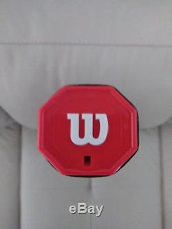Wilson Pro Staff 97L 4 3/8
