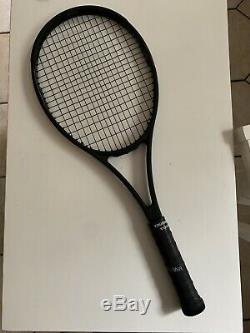 Wilson Pro Staff 97L Countervail