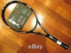Wilson Pro Staff 97L Countervail Tennis Racquet Brand New