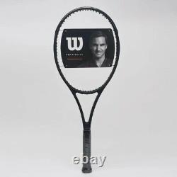 Wilson Pro Staff 97L v13 Tennis Racquet 4 1/4 Grip RF