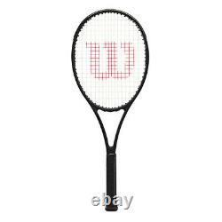 Wilson Pro Staff 97L v13 Tennis Raquet 2020 NEW RELEASE RACQUET