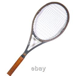 Wilson Pro Staff Midsize 85 St. Vincent AHQ Sampras 4 3/8 (L3)Tennis Racquet