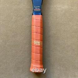 Wilson Pro Staff Midsize 85 St. Vincent BSQ Original 6.0 Sampras Tennis Racquet