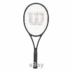 Wilson Pro Staff RF97 Autograph (2016) Tennis Racquet Authorized Dealer