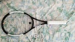 Wilson Pro Staff RF97 Autograph 2018 Racquet Grip Size 4 1/2