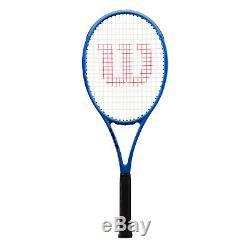 Wilson Pro Staff RF97 Autograph Laver Cup 2019 Tennis Racquet