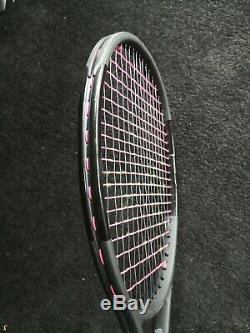 Wilson Pro Staff RF97 Autograph Tennis Racket Grip 4