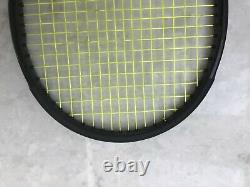 Wilson Pro Staff RF97 Autograph Tennis Racket Strung Grip 3 Roger Federer