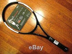 Wilson Pro Staff RF97 Autograph Tennis Racquet Brand New