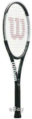Wilson Pro Staff RF97 Autograph Tennis Racquet Frame Only