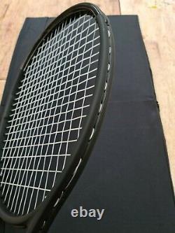 Wilson Pro Staff RF97 Autograph V13.0 Tennis Racket
