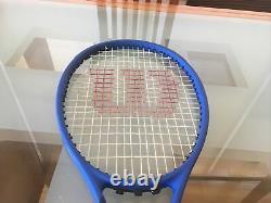 Wilson Pro Staff RF97 Laver Cup Racquet 2019 4 1/4 Limited Edit EXCELLENT SHAPE
