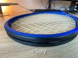 Wilson Pro Staff RF97 Laver Cup Racquet 2019 Roger Federer 4 1/4 Limited Edition