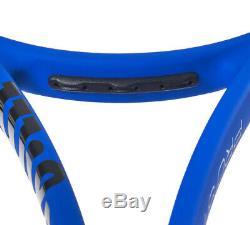 Wilson Pro Staff RF97 Laver Cup Tennis Racquet Racket Blue 97sq 340g G2 16x19