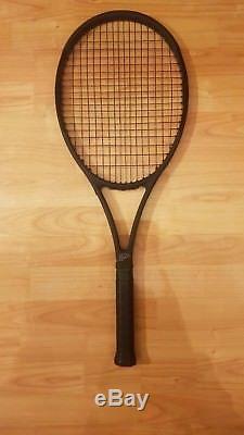 Wilson Pro Staff RF97 Tennis Racket Grip 3 (Leave an offer)