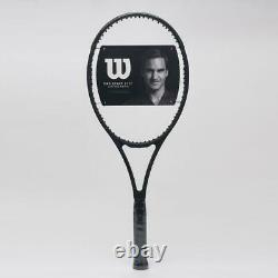 Wilson Pro Staff RF97 V13.0 Tennis Racquet Grip 4 3/8
