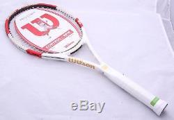Wilson Pro Staff Tennisschläger Schläger 95 BLX Tennis Racket NEU