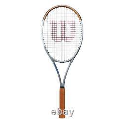 Wilson Roland Garros Blade 98 v7 (16x19) Tennis Racquet Auth Dealer with Warranty