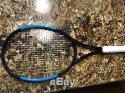 Wilson Ultra Tour 97 2.0 Tennis Racquet Racket 4 3/8