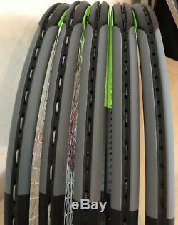 Wilson blade 98 18x20 v7, L2